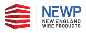 New England Wire Products