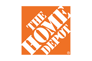 Home Depot Case Study - Display Racks, New England Wire Products